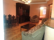Apartment to rent on the New Boulevard in Batumi Photo 5