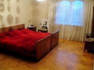 Продаётся квартира в центре города Батуми Фото 8
