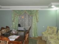 Квартира у моря в Батуми. Купить квартиру с мебелью в Батуми,Грузия. Фото 1
