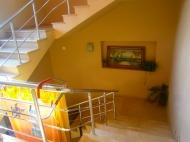 Аренда квартиры с ремонтом в Батуми. Для желающих снять квартиру в Батуми. Фото 4