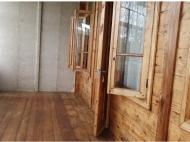Купить частный дом с земельным участком в пригороде Озургети, Грузия. Фото 12