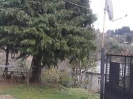 Продается частный дом с земельным участком в Махинджаури, Грузия. Фото 4