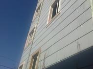 იყიდება სახლი ქალაქში კომერციული დანიშნულებისათვის. ბათუმი. საქართველო. ფოტო 3