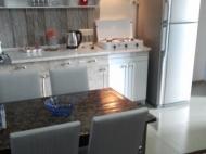 Арендовать квартиру в Батуми. Снять квартиру с ремонтом и мебелью в Батуми. Фото 10