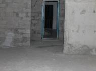 Квартира в центре Батуми у Макдональдса. Купить квартиру в новостройке у моря. Батуми,Грузия Фото 3