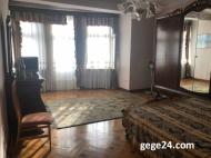 Продается мини-отель в старом Батуми на 6 номеров. Купить мини-отель в старом Батуми. Фото 11