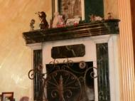 Купить квартиру в Батуми у моря с современным ремонтом. Фото 10