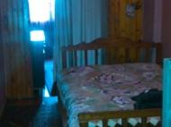 Квартира у моря в Батуми. Возможно использование под офис. Фото 4