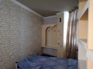 Квартиры в новостройке Батуми, Грузия. Фото 9
