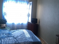 первая спальня Photo 3