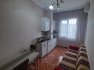 Гостиница на 11 номеров в Батуми. Гостиница с видом на море и город Батуми, Грузия. Фото 35