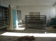Действующая производственная база с земельным участком в Хелвачаури, Батуми, Грузия. Фото 15