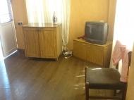 Купить квартиру с ремонтом и мебелью в Батуми,Грузия. Фото 6