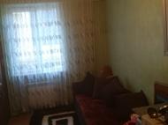 Аренда квартиры посуточно. Современный ремонт. В центре Батуми. Аджария,Грузия. Фото 7