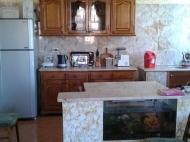 Продается дом в городе Батуми Фото 9