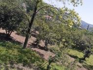 Продается земельный участок в пригороде Батуми, Грузия. Фото 3