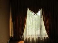 Квартира с коммерческой плошадью в Батуми. Продается квартира с коммерческой площадью с ремонтом и мебелью в Батуми, Грузия. Фото 1