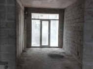 Продаётся квартира в городе Батуми Фото 1