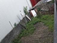 იყიდება კერძო სახლი ბათუმის წყნარ რაიონში. საქართველო. ფოტო 17