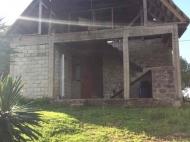 Частный дом в пригороде Батуми. Частный дом с земельным участком в пригороде Батуми, Грузия. Фото 2