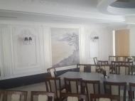 Купить действующий отель на 130 номеров у моря в Батуми, Грузия. Фото 6