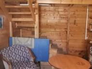 Дом с земельным участком в Батуми Фото 5