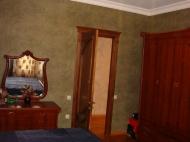 Элитный дом с дорогим ремонтом в Старом Батуми Фото 8