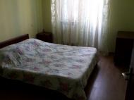Продается 4-х комнатная квартира с ремонтом в Батуми. Грузия. Фото 1