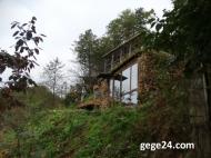 Продается частный дом с участком в курортном районе Батуми, Грузия. Фото 4