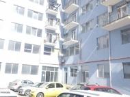 18-этажный дом в престижном районе Батуми на ул.Тавдадебули, угол ул.Пушкина. Купить квартиры в новостройке Батуми по ценам от строителей. Фото 4