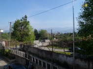 Ground area ( A plot of land ) for sale at the seaside of Batumi Photo 1