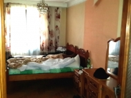 Kupit kvartiru v Batumi na ul.Pushkina Photo 4