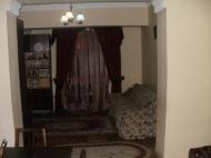 Купить квартиру с современным ремонтом в старом Батуми. Квартира у парка 6 мая в старом Батуми, Грузия. Фото 4