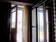 """Апартаменты с видом на море в Батуми, Грузия. Апартаменты в ЖК """"HOUSE near McDonald""""s"""" у моря в Батуми. Фото 11"""