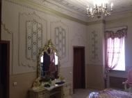 Продается эксклюзивный дом в елитном районе Тбилиси, в Ваке Фото 14