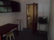 Квартира в престижном районе Батуми.Возможно под офис. Фото 7