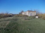 Земельный участок Гвимбалаури, Ланчхути, Гурия, Грузия. Фото 3