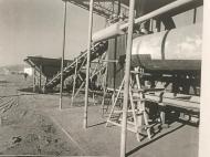 Завод по производству сухих строительных смесей. Купить действующее производство в Поти, Самтредия, Грузия. Фото 5