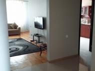 Аренда квартиры в центре Батуми,Грузия. Фото 1