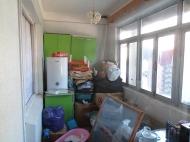 3-х комн.квартира в центре Батуми Фото 9