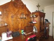 Квартира  в центре Батуми с мебелью Фото 3