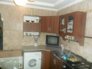 продается квартира в Батуми у моря возле Аквапарка. Фото 6