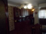 Для желающих купить квартиру в Батуми,Грузии. Квартира с дорогим ремонтом. Фото 1