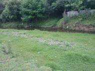Купить земельный участок в пригороде Батуми,Хелвачаури,Грузия. Фото 5