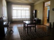 იყიდება კერძო სახლი ოზურგეთში. ფოტო 15