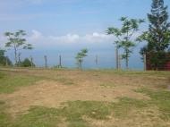 Участок с видом на море в Сарпи, Грузия. Фото 3