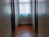 в Кобулети в центре города продаётся частный дом выгодно для гостиницы Аджария Грузия Фото 7
