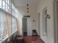 Аренда коммерческой недвижимости в центре Батуми, Грузия. Фото 10