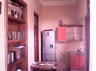 Квартира с ремонтом в старом Батуми Фото 9