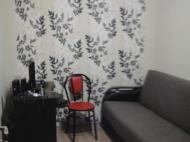 Квартира в центре Батуми у моря с ремонтом и мебелью Фото 4